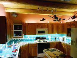 kitchen led lighting ideas kitchen led kitchen lighting and 39 awesome kitchen ceiling led