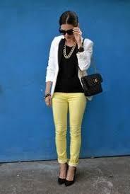 latest trend of women u0027s pants 2017 pants market part 789