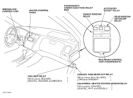 wiring diagrams car stereo harness stereo wiring diagram radio