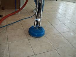 flooring floor tile grout cleaner fascinating ideas onw to clean