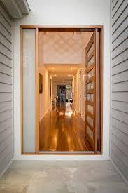home interiors en linea 443 best scyon linea weatherboards images on