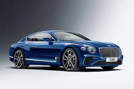 bentley azure 2015 bentley continental gt coupe review 2012 parkers