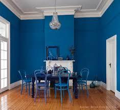 Dulux Color Trends  Popular Interior Paint Colors - Blue bedroom paint colors