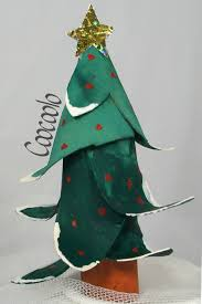 christmas crafts with toilet paper rolls coocoolo