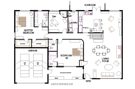 Ranch House Plans With Open Concept Leonawongdesign Co Open Concept Small House Planslbest 25 Open