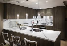 Kitchen Cabinets Richmond Bc Apartments For Rent In The New Monet Richmond Bc