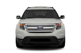 Ford Explorer Black Rims - ford explorer 2014 blacked out 1000 ideas about 2014 ford