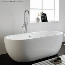 Kohler Freestanding Tub Faucet Bathroom Excellent Freestanding Bathtubs For Your Bath Ideas
