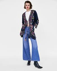 women s outerwear women s outerwear new collection online zara united states