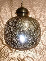 Moroccan Pendant Light Moroccan Lighting Pendant Lighting Pendant Lights Decorations