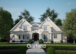Echo Glen Bungalow Home Plan by Garfield Chevy Chase Md 20815 1 860 000 Redfin