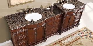 Custom Bathroom Vanity Tops Bathroom Ikea Sink Cabinets With Custom Vanity Tops Countertop