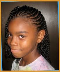 where can you find afro american hair for weaving cute afro american braided hairstyles ideas top 100 hairstyles