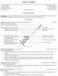 Example Of A Dance Resume Dancer Resume Template Dancer Resume Template 6 Free Word Pdf
