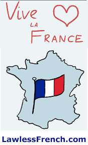 Meme Meaning French - vive la france lawless french expression vive la république