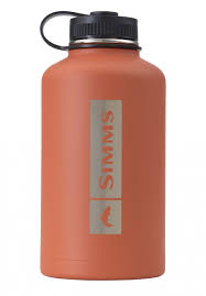 Orange Accessories Fishing Gear And Accessories Simms Fishing Products