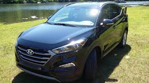 hyundai tucson 2016 brown reviews archives the social media samurai
