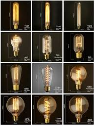 best 25 edison lighting ideas on pinterest rustic lighting