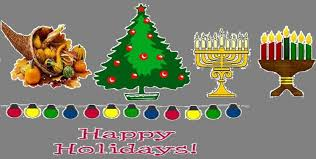moremonmouthmusings archive the holidays are coming