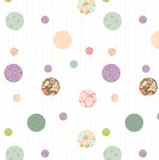 where to buy pretty wrapping paper wrapping paper pretty polkadots moowoo