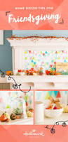 home decor essentials 248 best decorate images on pinterest creative geometric wall