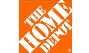 black friday doorbuster home depot living spaces 2016 black friday ad u2013 frugal buzz