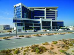 headquarters dubai mediclinic middle east linkedin