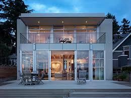 beach house layout tiny home plans for families tags micro loft floor plans beach