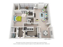 Wisteria Floor Plan by Floor Plans Of Hawthorne At Wisteria In Hoover Al