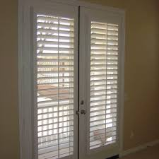 Rica Blinds Wooden Blinds For Doors Wholesale Trader From Pune