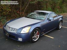 custom cadillac xlr cadillac xlr rode in one of these once and they can go fast yeah