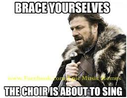 Meme Caption Maker - image result for choir memes choir pinterest choir memes and