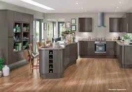 kitchen design howdens awesome howdens kitchen islands deshhotel com