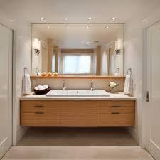 54 Bathroom Vanity Double Sink 54 Inch Bathroom Vanity Single Sink Photo Cabinets54 Cabinets