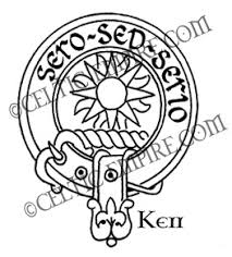kerr clan tattoos what do they mean scottish clan tattoo