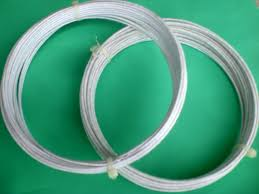 millinery wire millinery wire firm