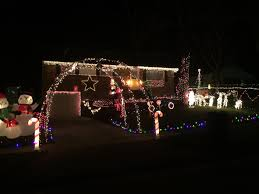 drive through christmas lights ohio cincinnati christmas lights display cincinnati christmas light
