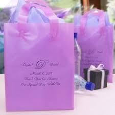 personalized wedding gift bags wedding hotel gift bags wedding gift bags bag