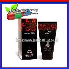 titan gel obat kuat titan gel original www pembesarpenissexsolo