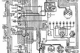 6 pin ignition switch wiring diagram wiring diagram
