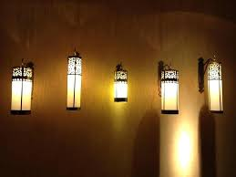 articles with decorative wall lights online tag decorative wall