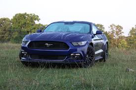 2015 mustang source got to review the 2015 ford mustang gt fell in the mustang