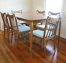 Mid Century Dining Room Furniture Other Keller Dining Room Furniture Plain On Other Regarding Keller