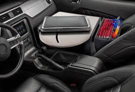 Laptop Steering Wheel Desk Automotive Desks By Auto Execs