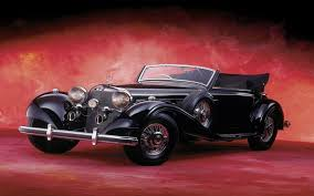 antique mercedes mercedes benz car vintage wallpapers hd desktop and mobile