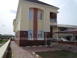 5 bedroom house for sale in lekky county homes megamound estate lekky county homes megamound estate ikota lekki for sale houses