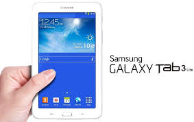 samsung tablet black friday black friday and cyber monday deals come with security issues