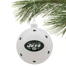 new york jets decorations gift bags ornaments