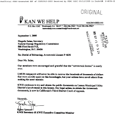 Letter Of Intent Sample College by Common College Essays Chemistry Homework Help Free Online