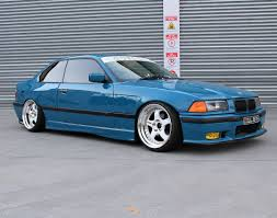 stancenation bmw e36 fancywide instagram photos and videos pictastar com
